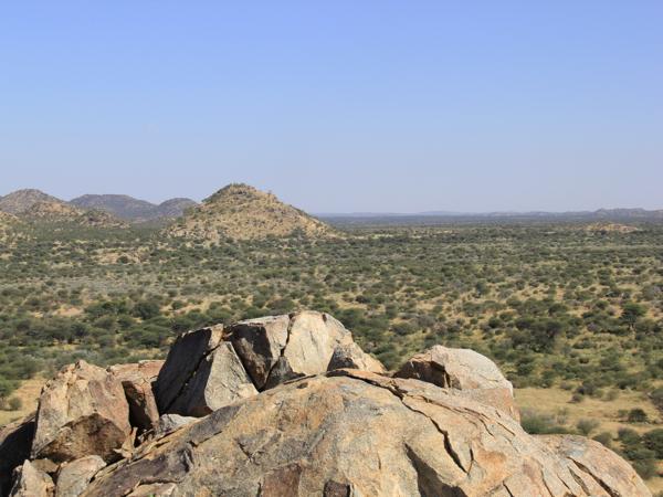 hunting-namibia-071