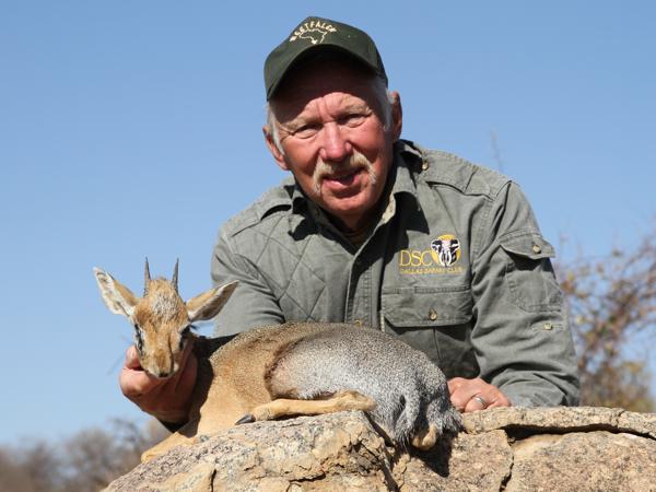 hunting-namibia-081