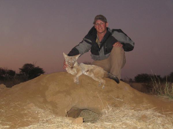 hunting-namibia-084