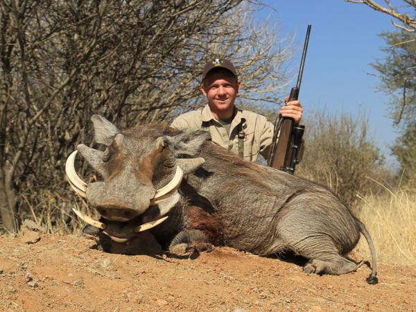 hunting-namibia-088