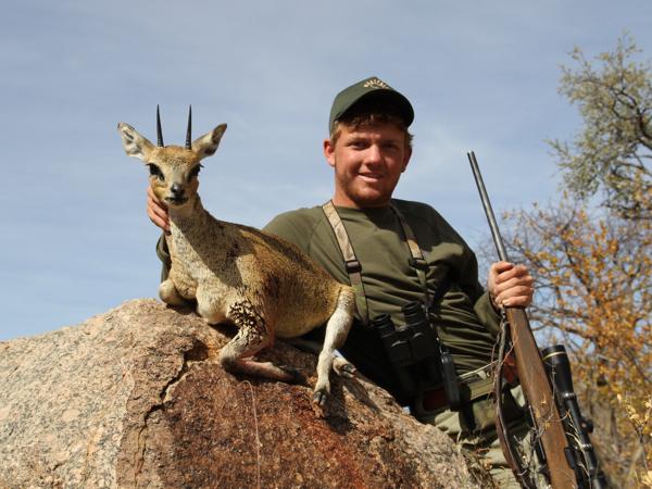 hunting-namibia-091