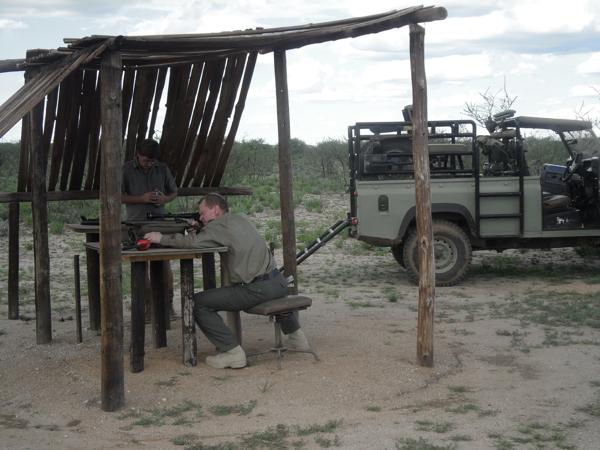 hunting-namibia-102