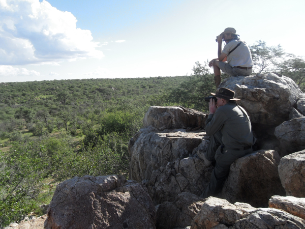 hunting-namibia-103
