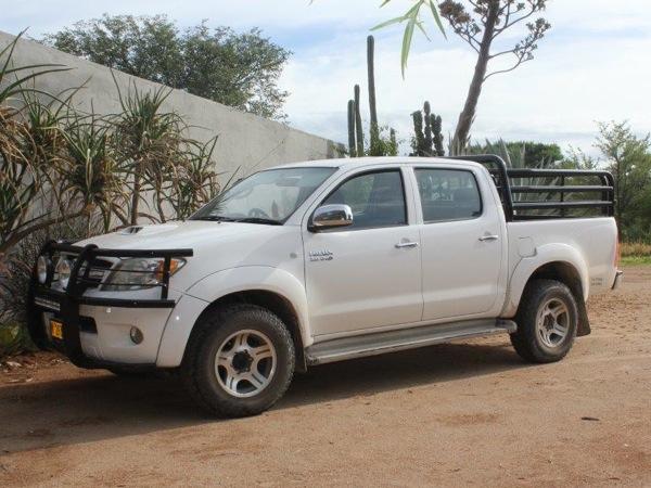 hunting-namibia-159